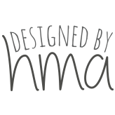 designed-by-hma-logo