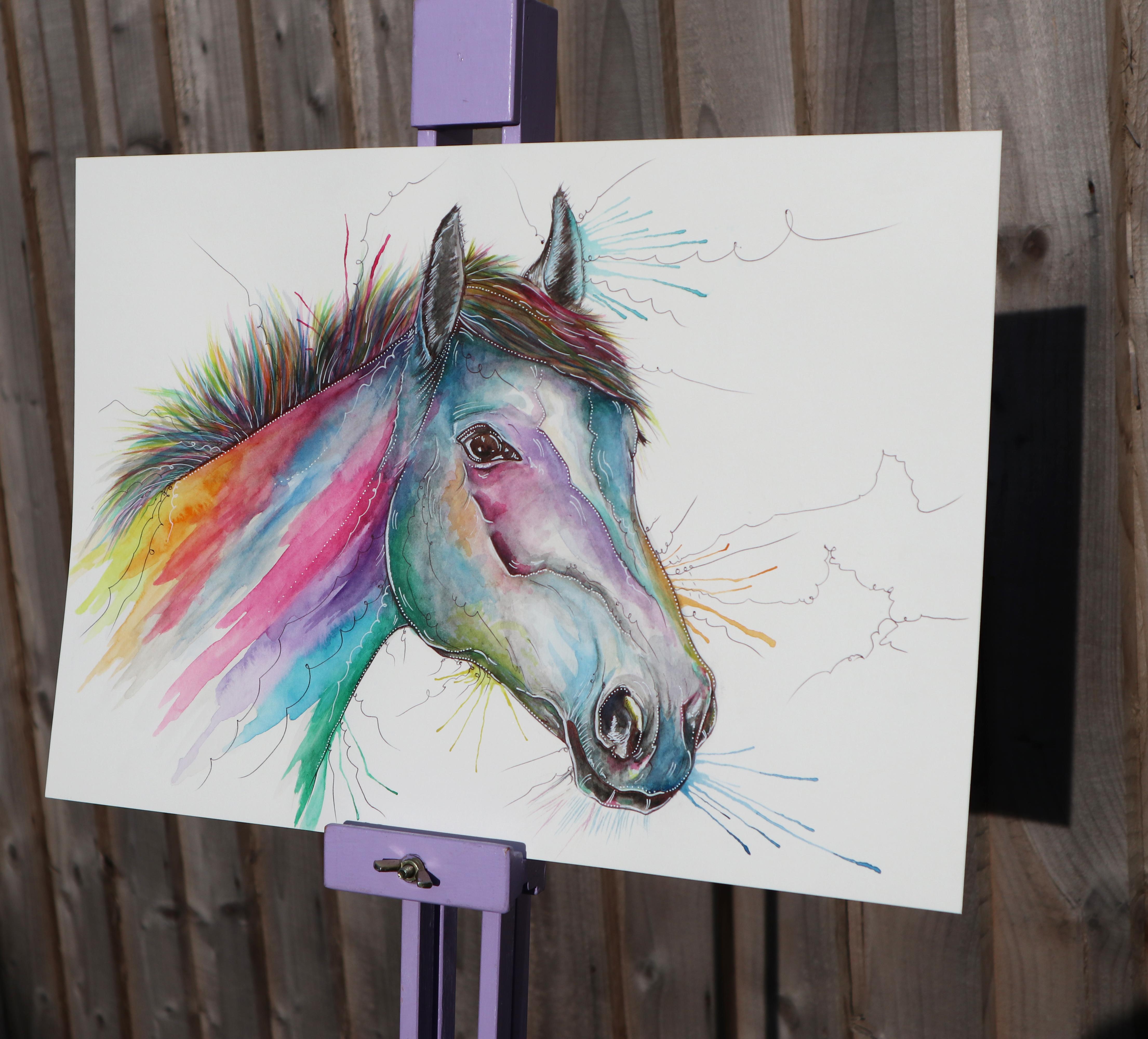 Horseoriginal2
